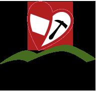 Liebenswertes Todtnauberg - Urlaub im Schwarzwald logo